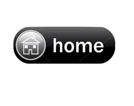Home_button.png