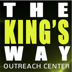 The Kingsway Blessing outreach centre